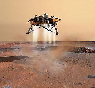 Phoenix-mars-mission-thumb