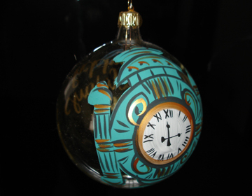 Christmasornament3