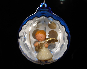 Christmasornament5
