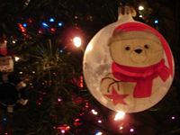 Teddybear_3