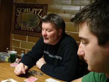 Pokertime2