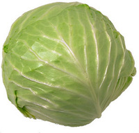 Cabbage_2
