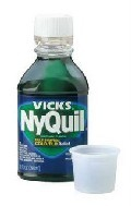 Nyquil744550_2