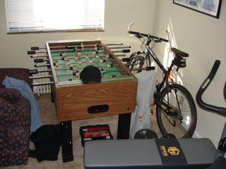 Jays_game_room_2