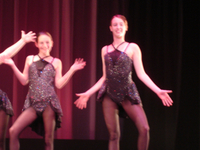 Dance_recital